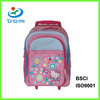 YF-SC015 Factory Outlet Ultra-functional Trendy Kids Trolley Bag