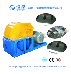 Gold supplier diesel hammer mill