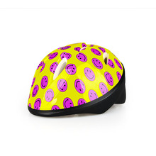 High quality riding children helmet Bicycle protecting head helmet for children cycling CL43-0158