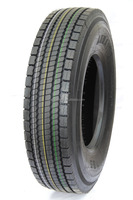 ANNAITE full sizes truck tire with EU lable