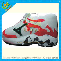 Cheap inflatable product model for sale