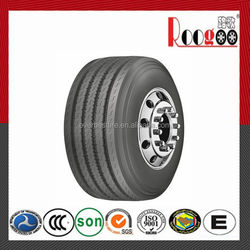 All steel radial truck and bus tyre Maxxis tire made in china maxxis tire