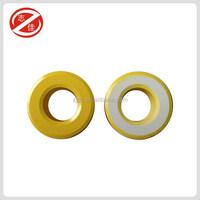 Wholesale Customize Iron Powdered Soft Magnetic Ferrites