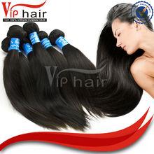 China VIP factory supply raw unprocessed virgin malaysian hair