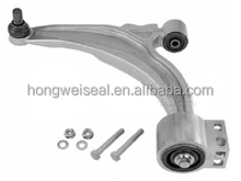 Front Axle Left control arm with rubber mounting accessories oem 13272605 for Chevrolet