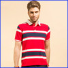 wholesale colorful polo shirt designs short sleeve mens polo shirt custom polo shirt