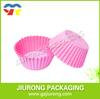 china manufacturer mini cup cake
