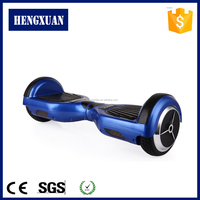 2015 Auto Mini 2 Wheel Robin M1 Electric Two Wheel Scooter Made In China