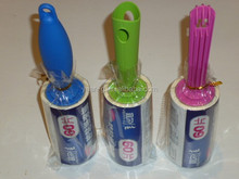 Factory Directly Sale Lint Removal Roller