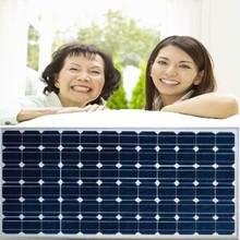 High Quality Largest Solar Panel