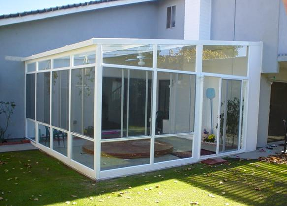 Aluminum Sunrooms Sunroom Roof Buy Sunroom Roof Roof