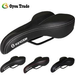 bicycle saddle/Beach cruiser saddle/ comfortable bike seat