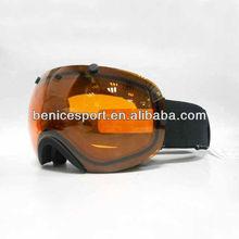 goggles ski,glass snow globe,ski glasses