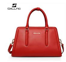 SXLLNS Latest lady bags handbags fashion luxury women tote handbag shoulder bag