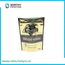 Hot Sell Packaging Material Air Column Bag For Wine Bottle