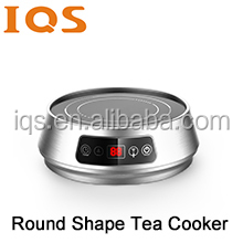 good quality product electric infrared ceramic tea maker