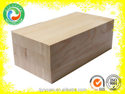 Finger joint board/finger joint laminated board/rubber wood finger joint board