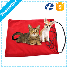 Carbon heating pet pad , Wholesale Pet accessory , dog pet product with CE&ROHS