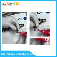Loctit distributor anaerobic thread sealant 262 - adhesive for metal anaerobic glue - thread lock glue anaerobic adhesives