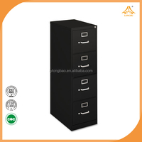 home and office use power coated drawer locker cheap products small drawer