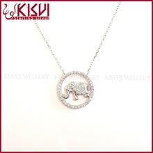 925 sterling silver jewelry wholesale resin shell