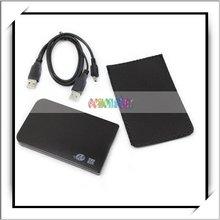 "320G HDD 2.5 "" SATA S257 Black"