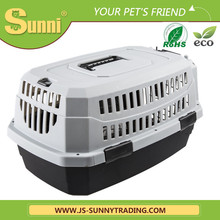 Pet products cage pet carrier