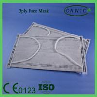 decorative medical face masks
