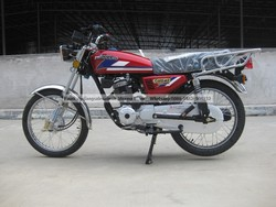 Hot Sale Good quality Affordable Classic Competitive Motorcycle CG125 CG150