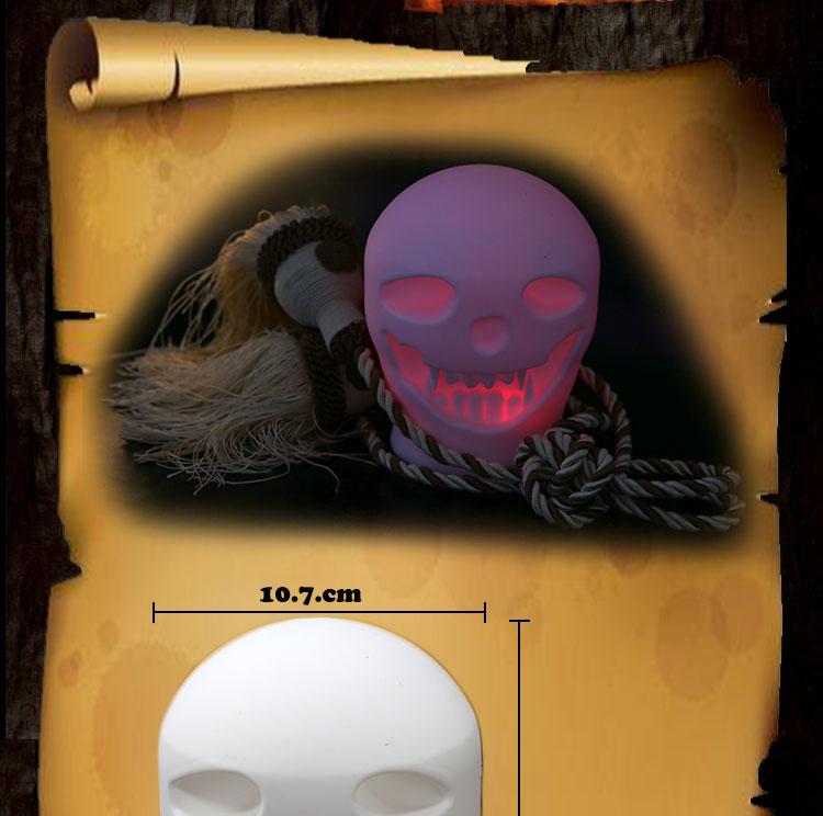 skull-light_04.jpg
