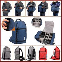 fashion for SLR canvas 2015 HOT sale backpack dog carrier