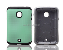 Korean Style TPU & PC 2 in 1 Protective Mobile Phone Case for LG L 30