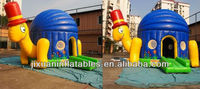 Inflatable Giant Snails For Sale
