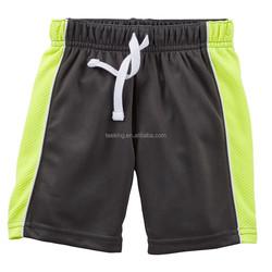 Mens Cheap CoolDry Moisture Wicking Basketball Shorts