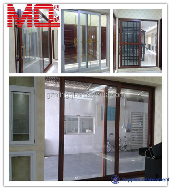 Porte de cuisine en verre meuble haut cuisine porte for Door ventilation design
