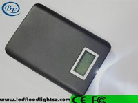 2015 shenzhen mobile phone accessories as gift products 6000mah