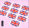 /product-gs/2014-hot-selling-england-country-flag-temporary-tattoo-sticker-60095770415.html