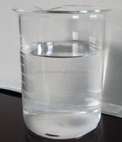 Cosmetic dimethyl silicones IOTA556-112