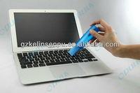 Multi-functional LCD Cleaning Kit Keyboard Cleaning Foam