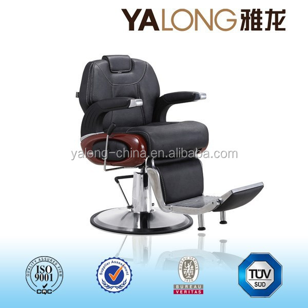 Best selling products hair salon equipment china 8766 for Sell salon equipment