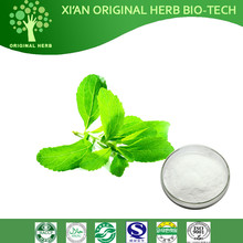 Stevioside glucoside P.E/ Stevia Extract Stevioside
