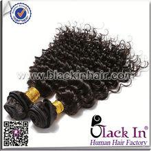 Guangzhou Best Distributors Wholesale 5A Virgin Hair Weave black russian virgin hair