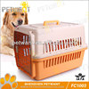 Commercial dog flight travelling cage