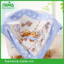 De alta qualidade cobertores do bebê fotos