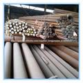 barra redonda de acero + SAE 1020