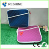 2014 new fashion neoprene trendy laptop case