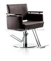 hidráulico usado silla de salón para la venta y162