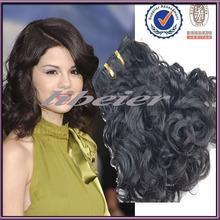 AAAAA Grade Full Cuticle Unprocessed wholesale bobbi boss hair