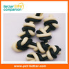 /product-gs/pet-food-pet-treats-rawhide-dog-chews-pet-snacks-wholesale-bulk-dog-food-different-food-products-60203439989.html