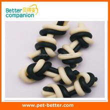 pet food Pet Treats - Rawhide dog chews pet snacks wholesale bulk dog food different food products